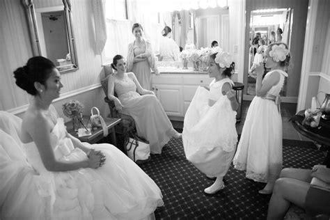 hollins house hollins house wedding old h i site