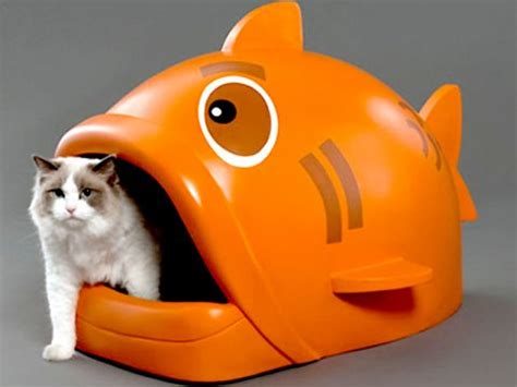 cassetta per gatti mobile angolare mondo convenienza