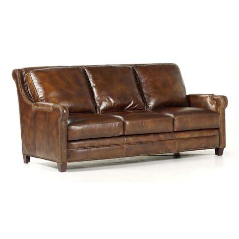 easton sofa randall allan 325 easton sofa discount furniture at