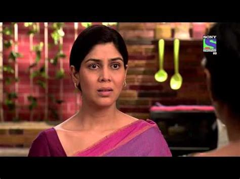 bade acche lagte hai episode 255 14th august 2012 ram kapoor s in bade achhe la