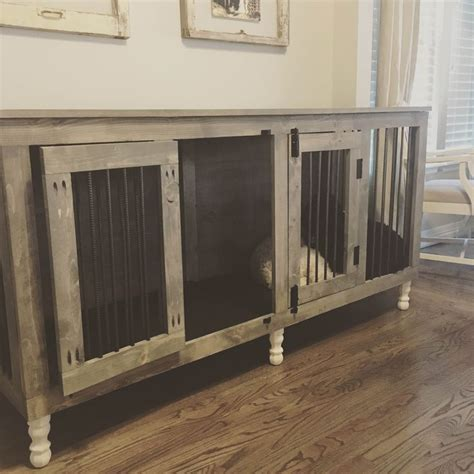 dog kennels for inside the house products and kustom on pinterest