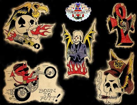live to ride ride to church biker tattoos