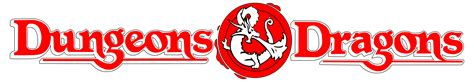 Sweater Dungeons And Dragons Logo dungeons n dragons logo by banesbox on deviantart