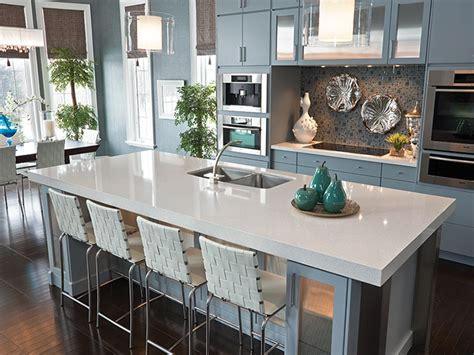 Quartz Countertops Review by Photo Gallery Countertop Review Granite Quartz Solid