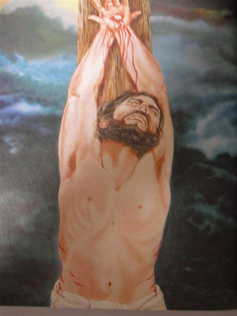 feststehende tiny häuser ルカ23章 イエスは杭と十字架どちらにつけられましたか ヨハネのブログ