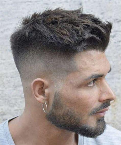 potongan rambut pria pendek rapi keren cahunitcom