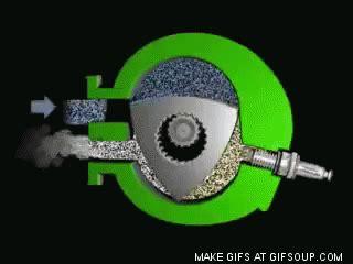 undefined | odd combustion | pinterest | wankel engine