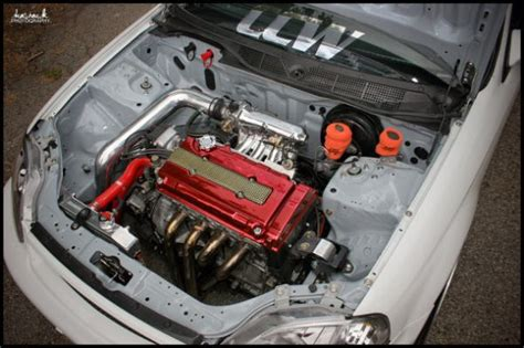 As Roda Honda B Series Manual b series ek engine guide via bc garage 96 civic