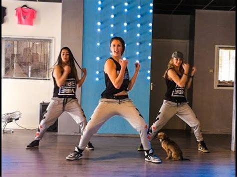zumba tutorial mp4 download combat fitness dance choreography saxobeat