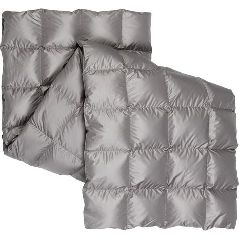 cloud 9 comforter western mountaineering cloud 9 comforter backcountry com