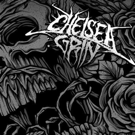 chelsea grin album hc alternative chelsea grin single