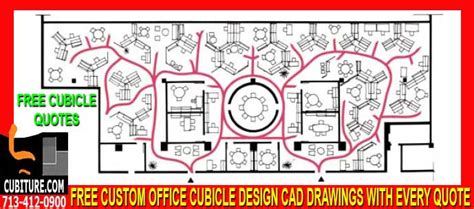 office layout quotes used cubicles for sale designed installed houston tx