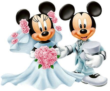 Disney Wedding Clipart disney images great wedding wallpaper and background