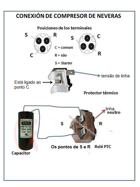 o que é capacitor e indutor solucionado fazer uma unidade de v 225 cuo yoreparo