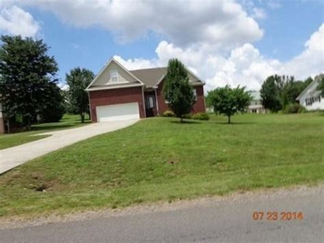 houses for sale in cleveland tn 37312 houses for sale 37312 foreclosures search for reo houses and bank owned homes