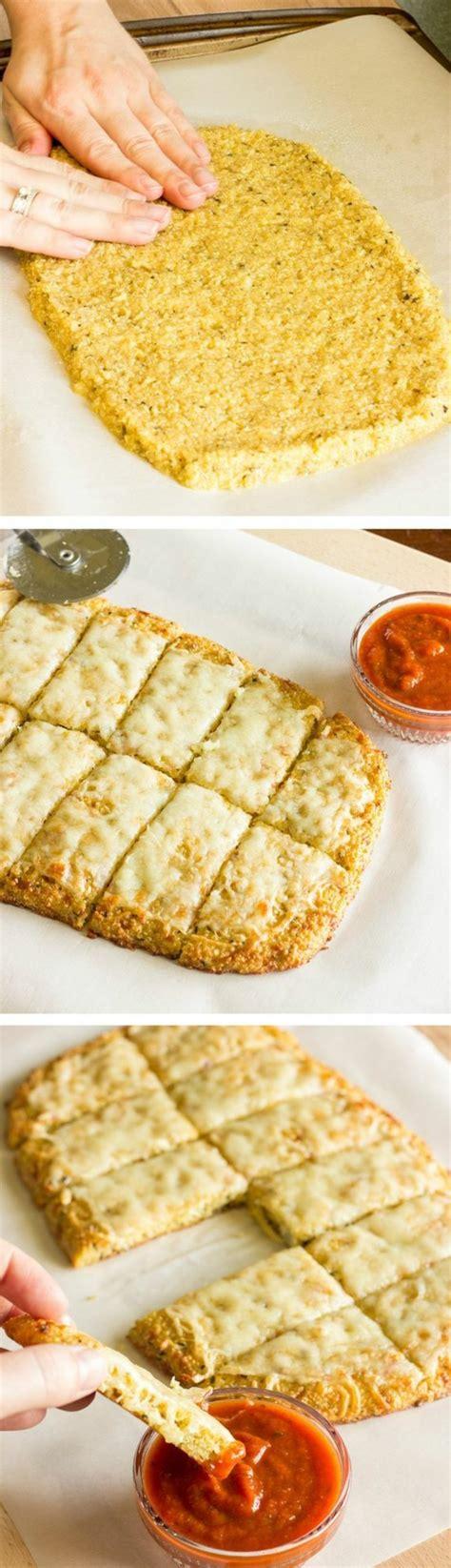 recette de cuisine marmiton entr馥 froide recettes entr 233 es froides marmiton