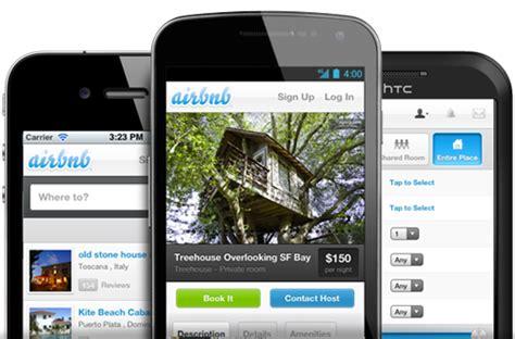 airbnb mobile backbone js