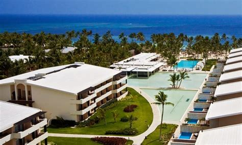 groupon getaways orlando fort lauderdale area marco all inclusive adults only catalonia royal bavaro vacation