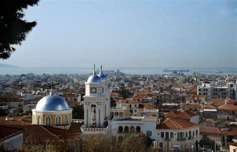 Greece Aegean Island Guide Gordon Rietveld greece city check out greece city cntravel