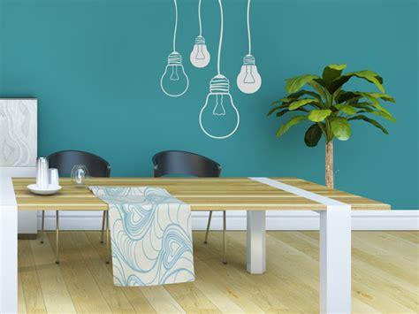 Wandfarbe Grün Kombinieren by Wohnideen Wohnzimmer Altbau