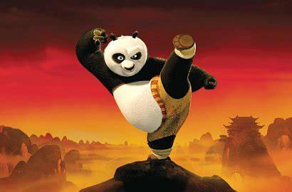 film ftv guruku jago kungfu rebel wilson bakal meriahkan film animasi kung fu panda 3