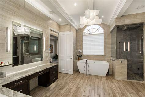design  master suite master suite remodeling dallas tx