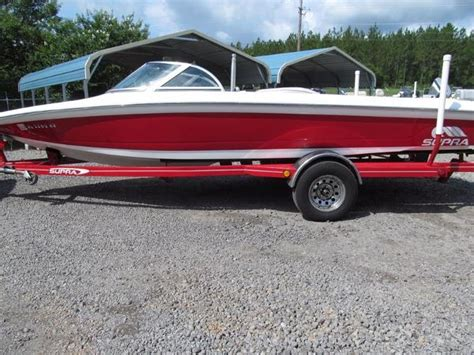 competition boats for sale competition boats boats for sale
