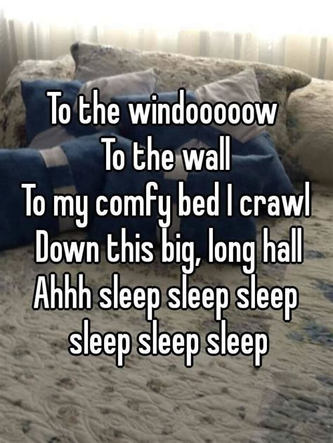 dru hill sleeping in my bed remix sleeping in my bed remix 28 images you re never too