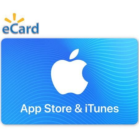 Check Walmart Gift Card Balance Without Pin - gift cards specialty gifts cards restaurant gift cards walmart com
