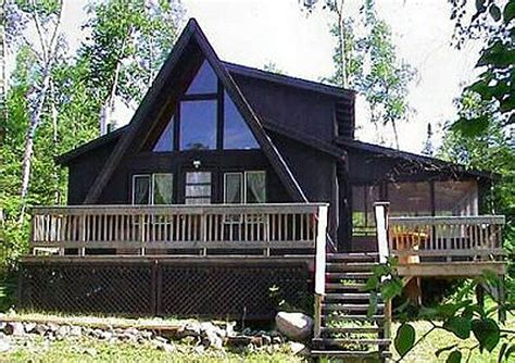 1000 ideas about cabin rentals on cades cove