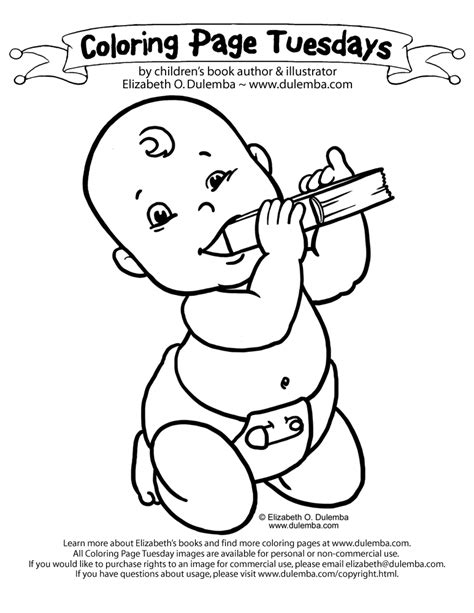Baby Coloring Pages Az Coloring Pages Newborn Baby Coloring Pages Free