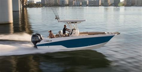 wellcraft boats reviews wellcraft 242 fisherman review boat