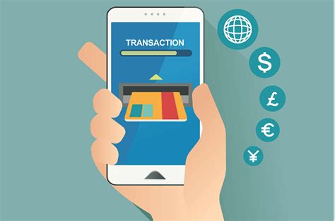 mobile payments analysts tip mobile payment market to hit 3t by 2022