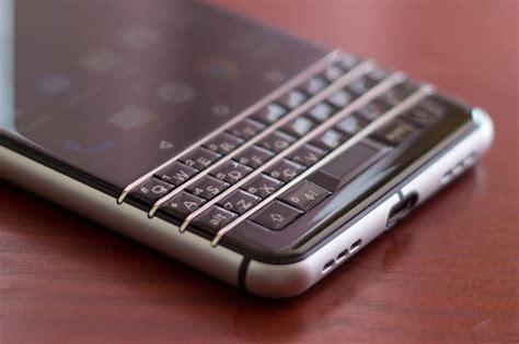 restart blackberry keyboard top blackberry keyone keyboard tricks that will change