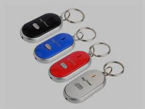 where to get a new key for my car 8 gadgets r300 we can t live without