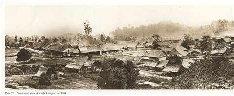 kl a history of malaysia photography lim thian leong s weblog