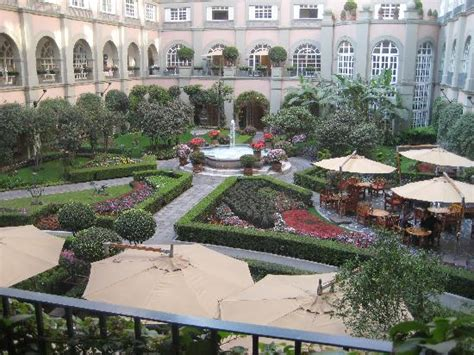what is a courtyard restaurant outside courtyard picture of four seasons hotel mexico city mexico city tripadvisor