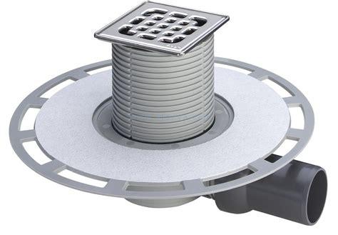 griglia scarico doccia griglia per doccia pavimento scarico a pavimento doccia