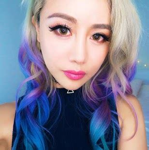 wengie beauty creator android apps on google play