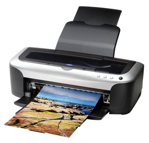 Printer Epson Foto A3 Epson A3 Photo Ink Jet Printer For Sale Zh Forum Switzerland