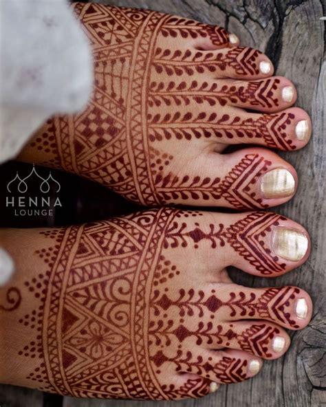 emirates henna design our mind 917 best mehndi henna designs images on pinterest henna