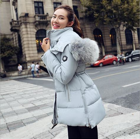 Wardrobe Womens Clothes by New Winter Clothes 2015 Fashion Winter Coats