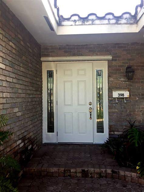 doors boca raton door replacement boca ediss remodeling company