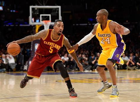 jr smith cleveland cavaliers shoes jr smith cleveland cavaliers shoes kobe bryant photos