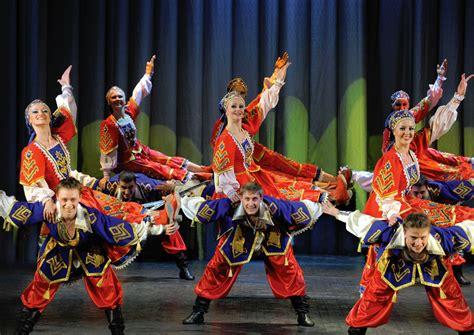 festival of russian culture 2017 nolan coaches