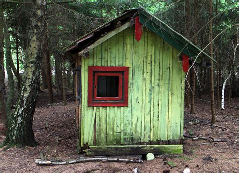 images wood farm building  barn home shed