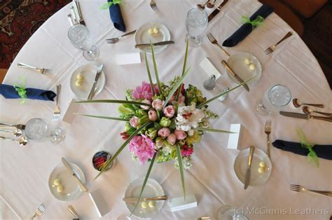 Home Decorations Receptions And Centerpiece Flower Arrangements Image Gallery