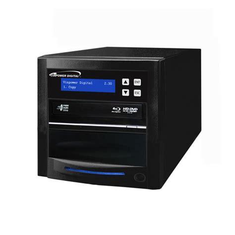 Sale Vinpower Digital Duplicator Controller 1 7 Support Hdd Master vinpower digital econ series sata dvd cd tower duplicator 1 target cd solutions