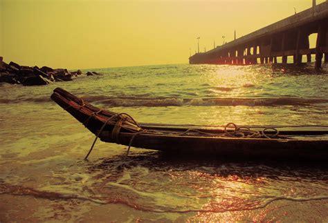 chennai boat club land cost chennai archives treklocations