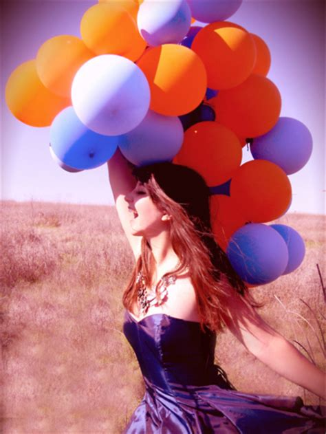 happy balloons hawaii kawaii blog 新宿 美容室 neolive picoのブログ 新宿の美容室neolive picoのスタッフブログ 美容情報